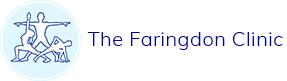 The Faringdon Clinic Logo